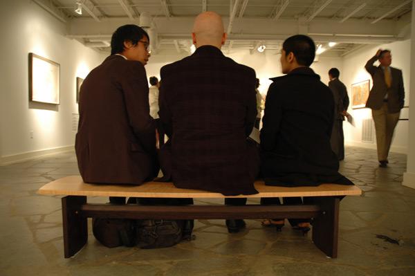 three-on-a-bench.jpg