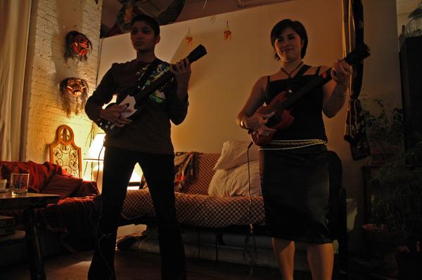 guitar-heroines.jpg